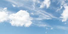 white_clouds_228x114.jpg